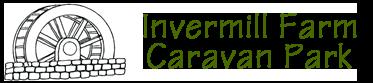 Invermill Farm Caravan Park